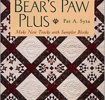 Bears Paw Plus: Make New Tracks with Sampler Blocks