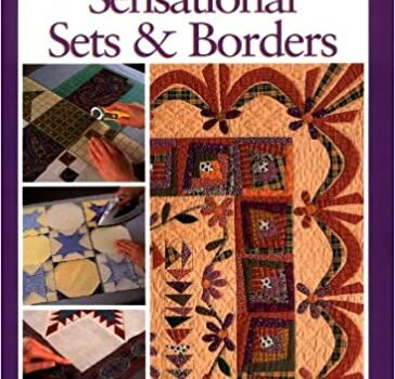 Sensational Sets and Borders