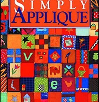 Simply Applique