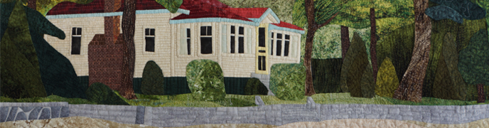 Georgian Bay Quilters Guild