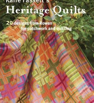 Heritage Quilts